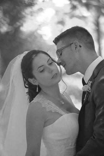 Photographe mariage - Formica - photo 53