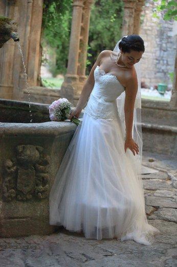Photographe mariage - Formica - photo 144