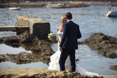 Photographe mariage - Formica - photo 90