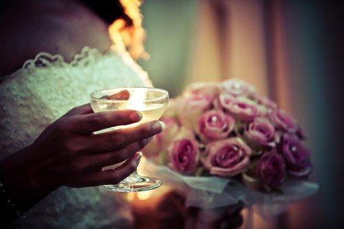 Photographe mariage - Formica - photo 64