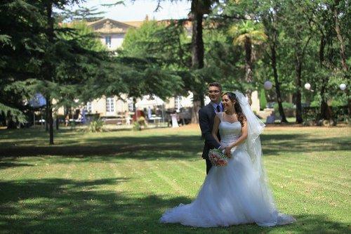 Photographe mariage - Formica - photo 162