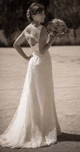 Photographe mariage - Formica - photo 58