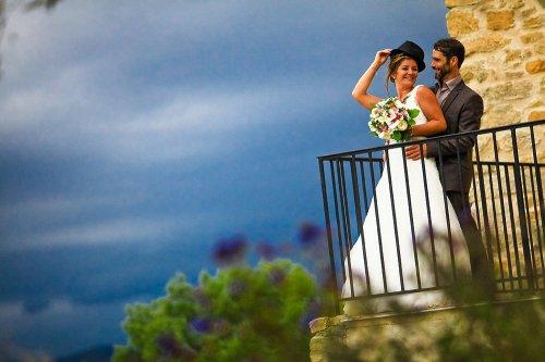 Photographe mariage - Formica - photo 122