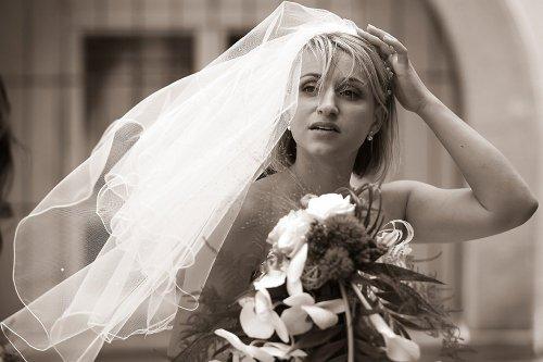 Photographe mariage - Formica - photo 38