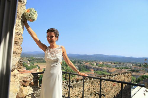 Photographe mariage - Formica - photo 141