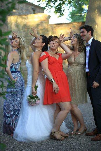 Photographe mariage - Formica - photo 167