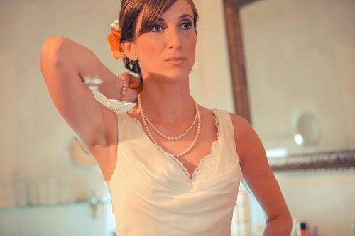 Photographe mariage - Formica - photo 16