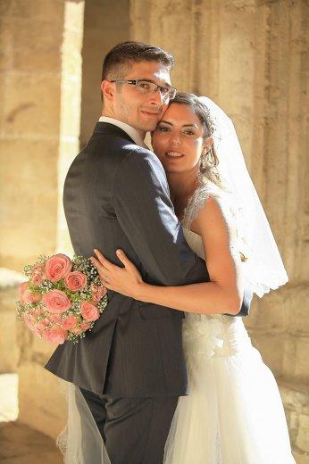Photographe mariage - Formica - photo 81