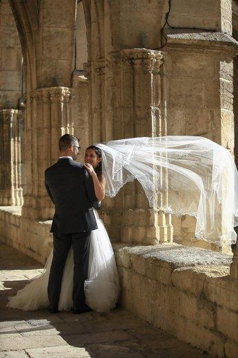 Photographe mariage - Formica - photo 125