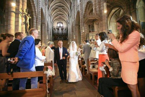 Photographe mariage - Formica - photo 136