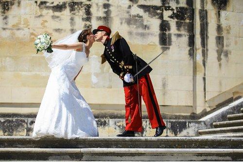 Photographe mariage - Formica - photo 142