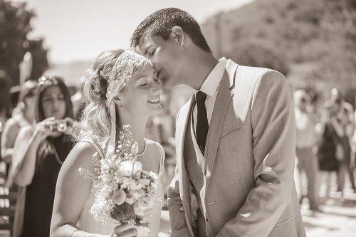 Photographe mariage - Formica - photo 62