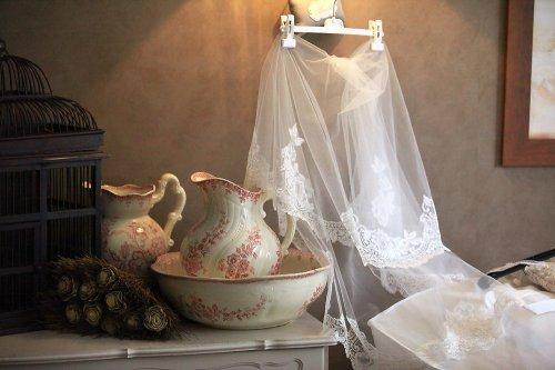 Photographe mariage - Formica - photo 106