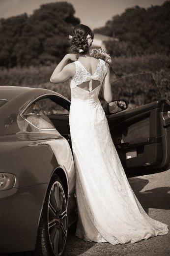 Photographe mariage - Formica - photo 39