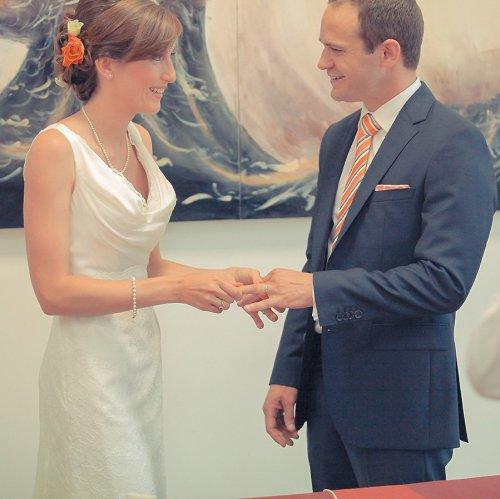 Photographe mariage - Formica - photo 57
