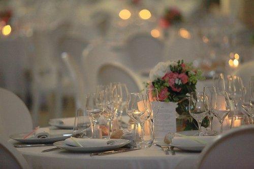 Photographe mariage - Formica - photo 124