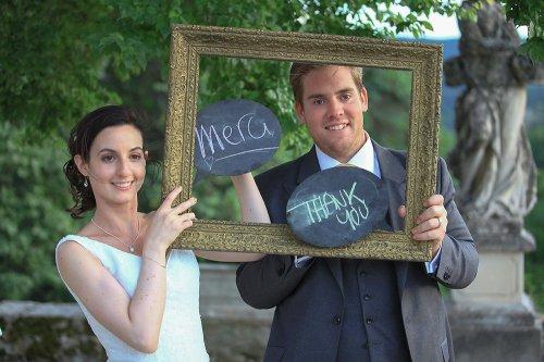 Photographe mariage - Formica - photo 147