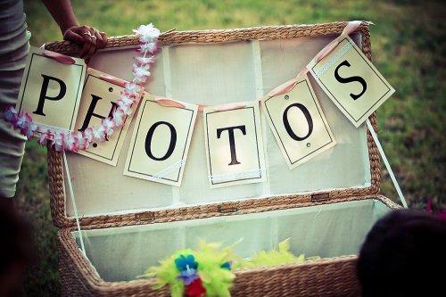 Photographe mariage - Formica - photo 120
