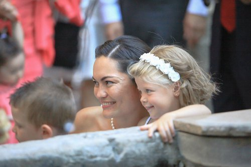 Photographe mariage - Formica - photo 99