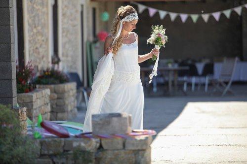 Photographe mariage - Formica - photo 51