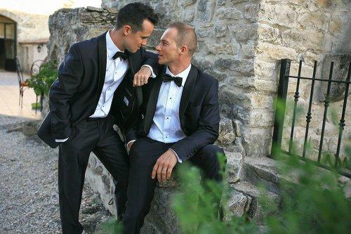 Photographe mariage - Formica - photo 102