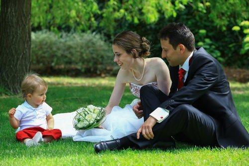 Photographe mariage - Formica - photo 140