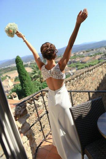 Photographe mariage - Formica - photo 123