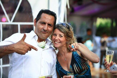 Photographe mariage - Formica - photo 78