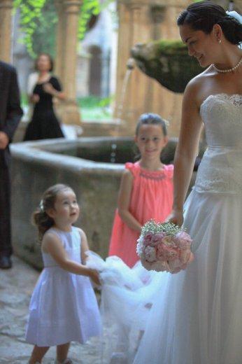 Photographe mariage - Formica - photo 95