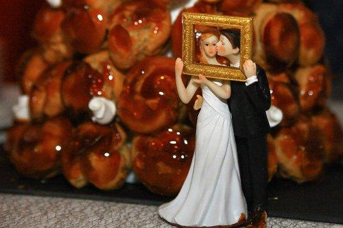 Photographe mariage - Formica - photo 72