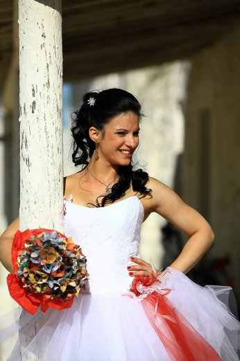 Photographe mariage - Formica - photo 93