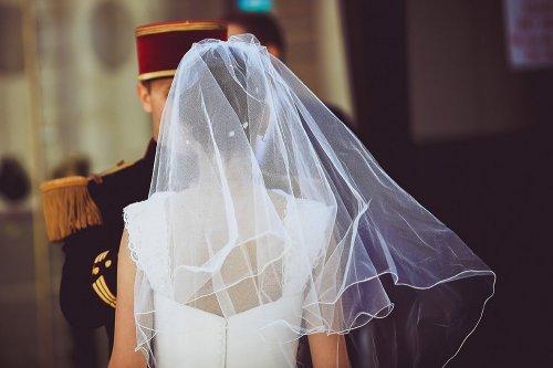Photographe mariage - Formica - photo 45