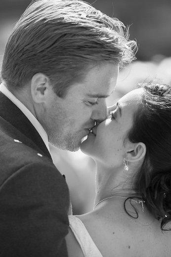 Photographe mariage - Formica - photo 37