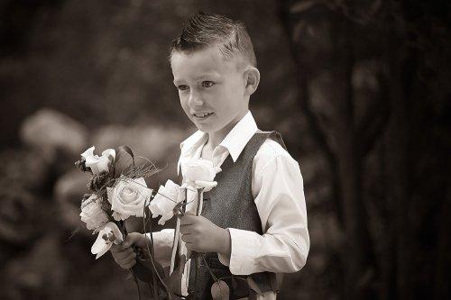 Photographe mariage - Formica - photo 36