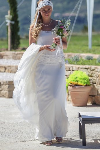 Photographe mariage - Formica - photo 28