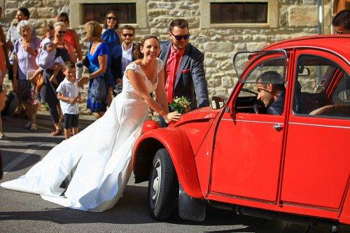 Photographe mariage - Formica - photo 149