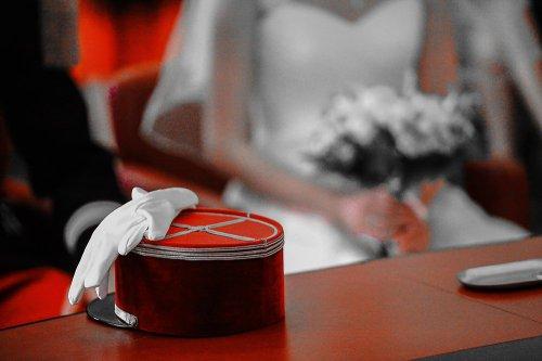 Photographe mariage - Formica - photo 119