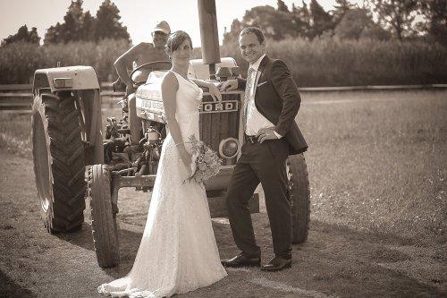 Photographe mariage - Formica - photo 101