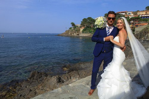 Photographe mariage - Formica - photo 139