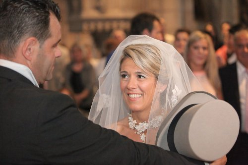 Photographe mariage - Formica - photo 76