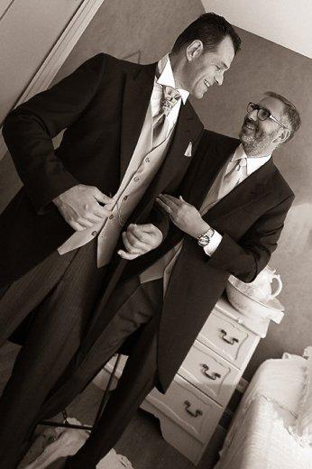 Photographe mariage - Formica - photo 7