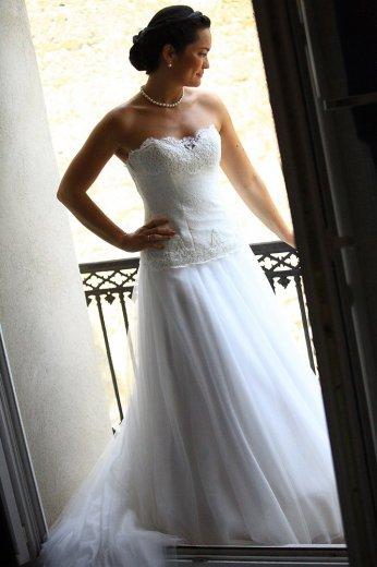 Photographe mariage - Formica - photo 29