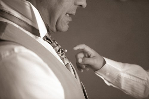Photographe mariage - Formica - photo 2
