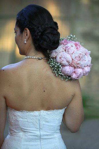 Photographe mariage - Formica - photo 87