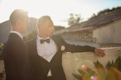 Photographe mariage - Formica - photo 22