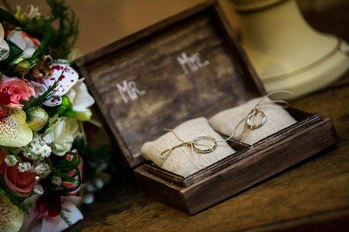 Photographe mariage - Formica - photo 154