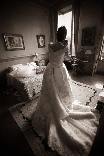 Photographe mariage - Formica - photo 49