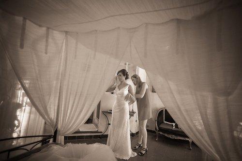 Photographe mariage - Formica - photo 4