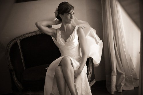 Photographe mariage - Formica - photo 47