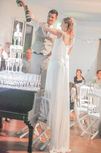 Photographe mariage - Formica - photo 97